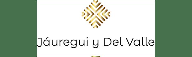 Jáuregui y Del Valle