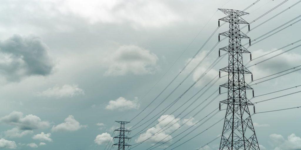 reforma constitucional en materia de energía